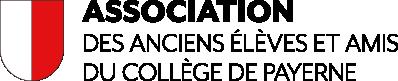 Association des anciens élèves et amis du Collège de Payerne - Un site utilisant WordPress